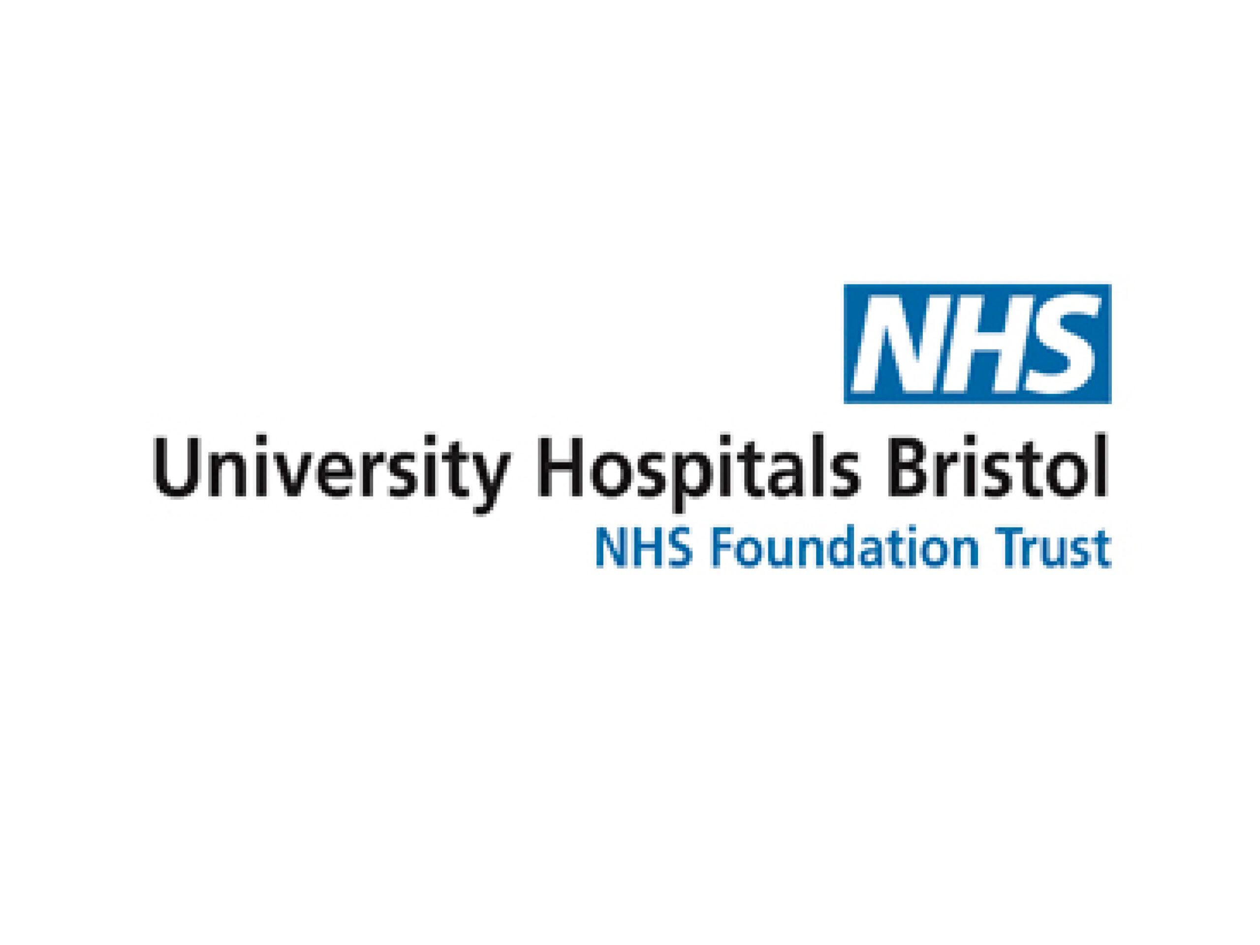 University Hospital Bristol
